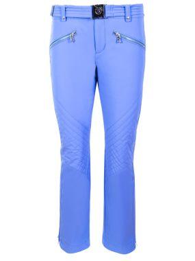 Горнолыжные брюки Franzi