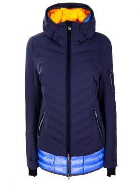 Горнолыжная куртка Rumer-T