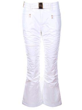 Горнолыжные брюки Marcie