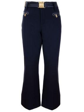 Горнолыжные брюки Reni
