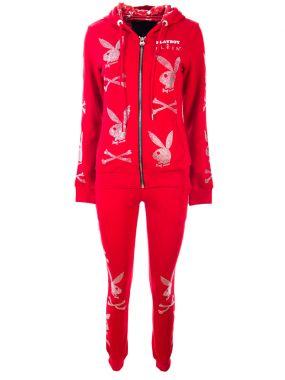 Спортивный костюм BunnyPlein