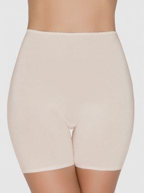 Трусы панталоны женские