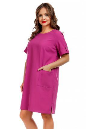 -платье лп-23012