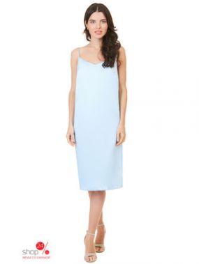 Сарафан Baon, цвет голубой