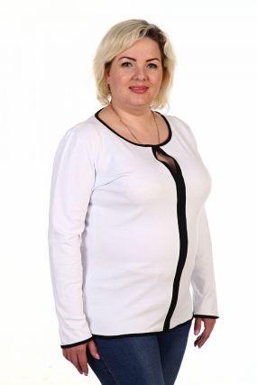 Кофта женская iv56002