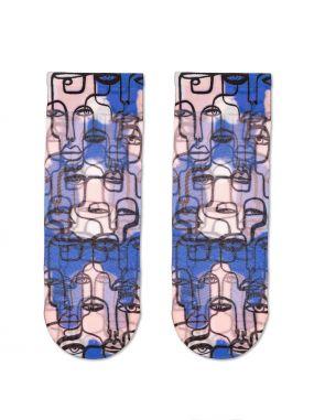 Носки женские Conte ⭐️