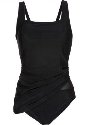 Платье купальное корректирующее Level 1