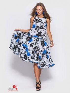 Платье Dresess, цвет фиолетовый