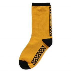 Носки The Ticker Socks (1 пара)