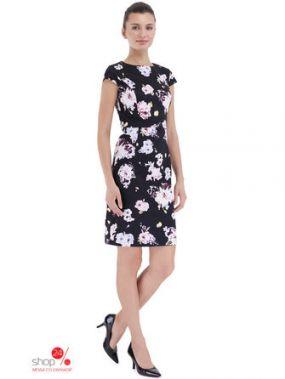 Платье Baon, цвет черный