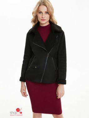 Куртка CONCEPT CLUB, цвет черный