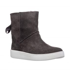 Ботинки Yuki