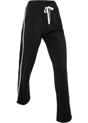 Спортивные трикотажные брюки, Level 1