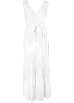 Платье свадебное/вечернее для беременных