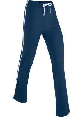 Спортивные брюки Level 1