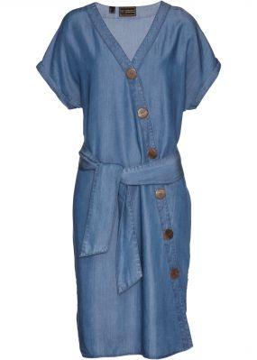 Короткие платья bonprix