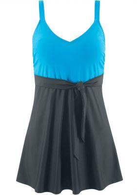 Платье купальное
