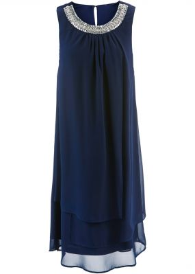 Коктейльное платье класса ПРЕМИУМ