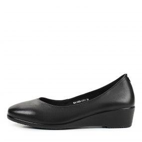 Туфли MUNZ Shoes