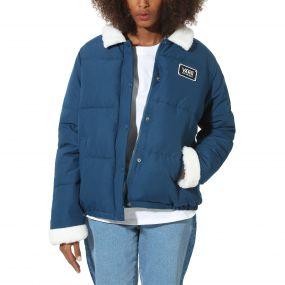 Куртка Fawner