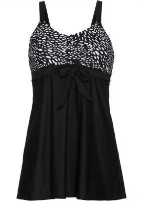 Купальник-платье, класс 1
