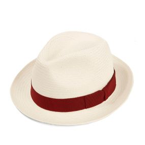 Шляпа трилби CHRISTYS