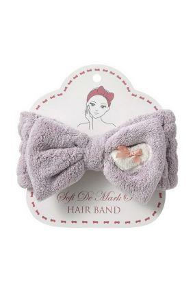 Повязка для волос Sofi De Marko
