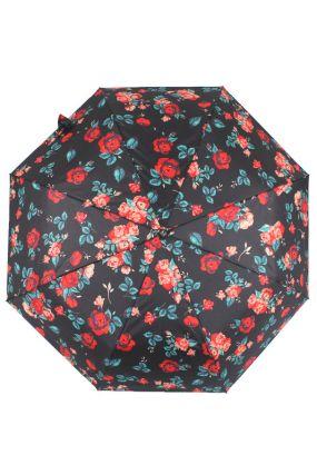 Зонт - полуавтомат Zemsa