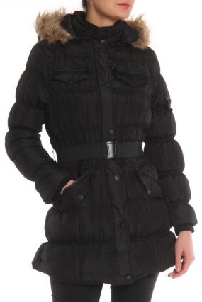 Куртка URBAN REPUBLIC