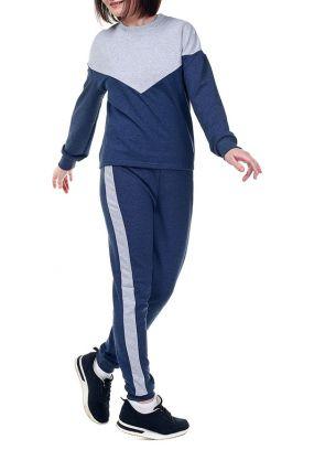 Спортивный костюм Rocawear