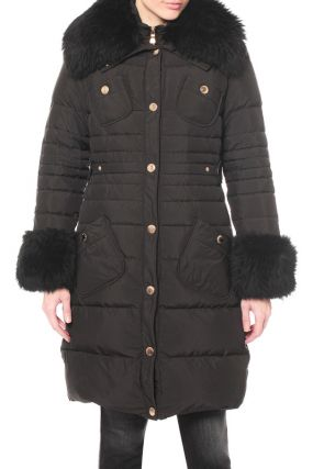 Куртка MOSCHINO BOUTIQUE