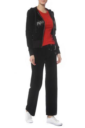 Спортивный костюм PRINCESS GOES HOLLYWOOD