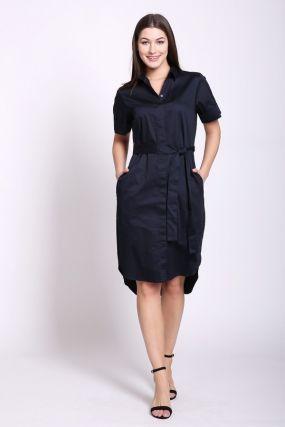 Платье Just Valeri