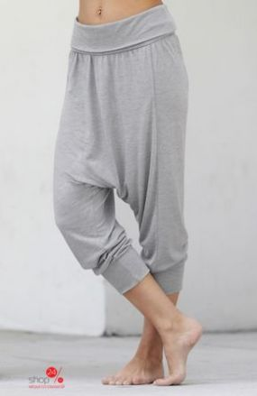 Спортивные брюки Cellbes, цвет серый