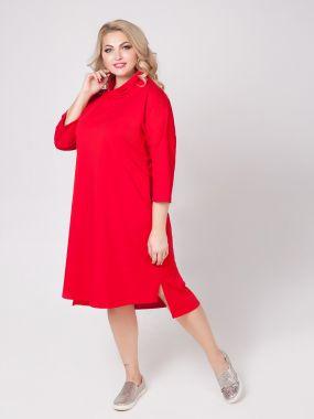 Платье джанго