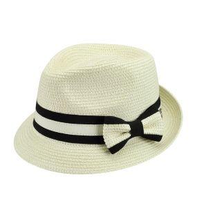 Шляпа трилби BETMAR