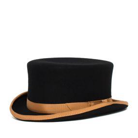 Шляпа цилиндр GOORIN BROTHERS