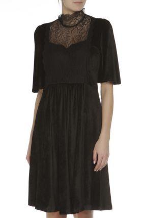 Платье MYF