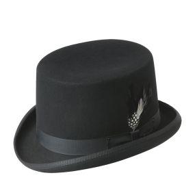 Шляпа цилиндр BAILEY