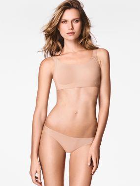 3w skin bra