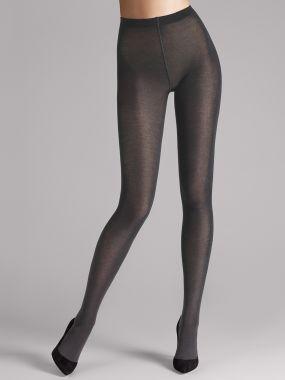 merino tights