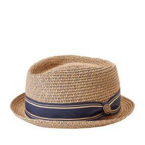 Шляпа поркпай GOORIN BROTHERS