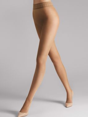 fatal 15 seamless tights