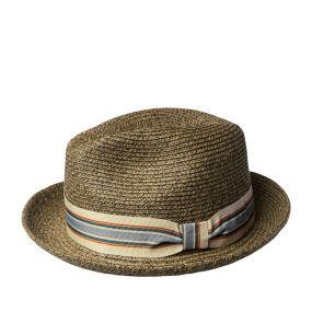 Шляпа хомбург BAILEY