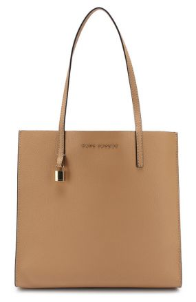 Сумка-тоут The Grind Shopper THE MARC JACOBS