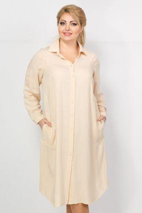 Платье техас