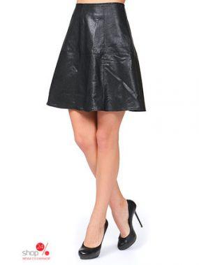 Юбка Eva Franco, цвет черный