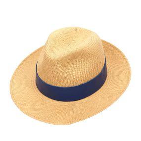 Шляпа федора CHRISTYS
