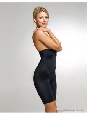 Корректирующие шорты Beauty shaper Lisca, цвет черный