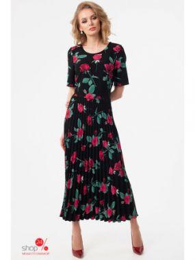 Платье Wisell, цвет черный
